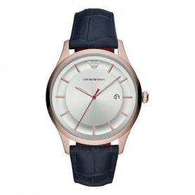 Men's Watch Armani AR11131 (43 mm)