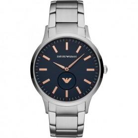 Men's Watch Armani AR11137 (Ø 43 mm)