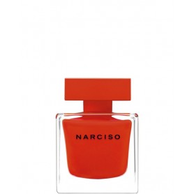 Narciso Rodriguez Narciso Rouge Women 50 ml