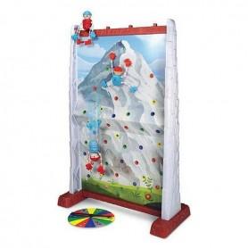 Board game Desafío Everest Bizak 113518