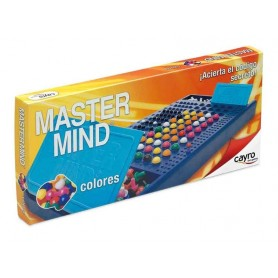 Board game Master Mind Cayro