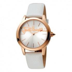 Ladies'Watch Just Cavalli JC1L006L0045 (36 mm)